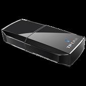 TL-WN823N 300M迷你型无线USB网卡