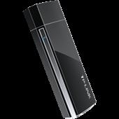 TL-WDN6200 11AC双频无线USB网卡