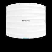 TL-AP301C 300M无线吸顶式AP