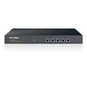 TL-R4239G 多WAN口千兆企业VPN路由器