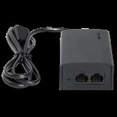 TL-POE160S 标准PoE供电器