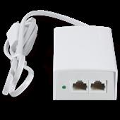TL-POE100S PoE供电器