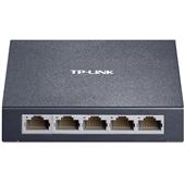 TL-SF1005D 5口百兆交换机