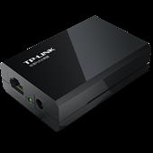 TL-POE160R 标准PoE分离器