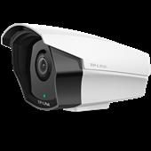 TL-IPC303-4 100万像素筒型红外网络摄像机