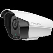 TL-IPC313P-4 130万像素筒型红外网络摄像机