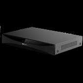 TL-NVR5104 网络硬盘录像机