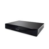 TL-NVR5108 网络硬盘录像机