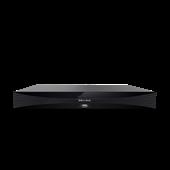 TL-NVR5216 网络硬盘录像机