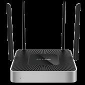 TL-WVR900L 企业级AC900双频无线VPN路由器