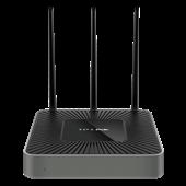 TL-WAR450L 企业级450M无线VPN路由器