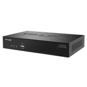 TL-NVR5104K 4路网络硬盘录像机