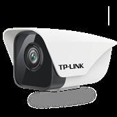 TL-IPC523K-4 200万像素筒型红外网络摄像机