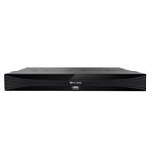 TL-NVR5232 网络硬盘录像机