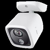 TL-IPC22-4 200万红外无线网络摄像机