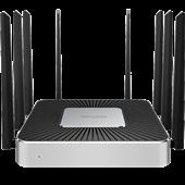 TL-WVR2600L 企业级AC2600双频无线VPN路由器