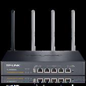 TL-WVR900G AC900 双频无线企业VPN路由器