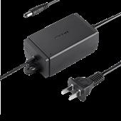 TL-P1215 12V/1.5A  网络摄像机专用电源适配器