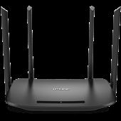 TL-WDR6300千兆版 AC1200双频千兆无线路由器