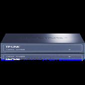 TL-R473P-AC PoE·AC一体化VPN路由器