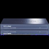 TL-R473GP-AC PoE·AC一体化千兆VPN路由器
