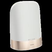 TL-WDR8610 AC2600双频板阵天线·千兆无线路由器