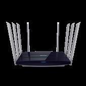 TL-WDR8620 AC2600双频千兆无线路由器