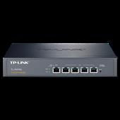 TL-R476G 千兆企业VPN路由器