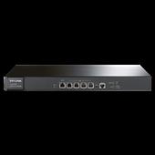 TL-ER3210G 双核千兆企业VPN路由器