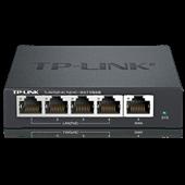 TL-R470GP-AC PoE·AC一体化千兆路由器