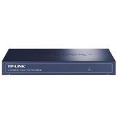 TL-R479GP-AC PoE·AC一体化千兆VPN路由器