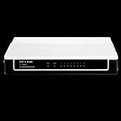 TL-R860+ 多功能宽带路由器