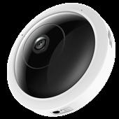 TL-IPC53A 全景无线网络摄像机