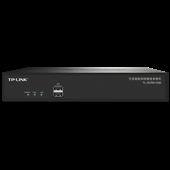 TL-NVR6100K 可变路数网络硬盘录像机