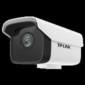 TL-IPC325C-4 200万像素筒型红外网络摄像机