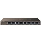 TL-SF1048S 48口百兆非网管交换机