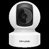 TL-IPC40C-4 100万云台无线网络摄像机