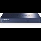TL-SG1008 8口全千兆非网管交换机