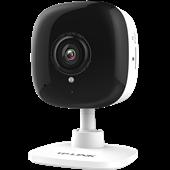 TL-IPC12C 200万红外无线网络摄像机