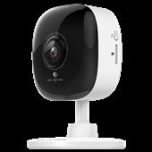 TL-IPC52A 200万红外无线全景摄像机