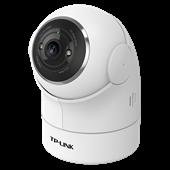 TL-IPC42EW-4 200万云台无线网络摄像机