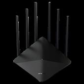 TL-WDR7660千兆版  AC1900双频千兆无线路由器