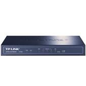 TL-R483 多WAN口企业VPN路由器