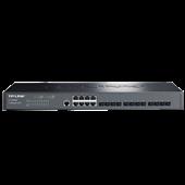 TL-SG5820F 全千兆三层网管交换机