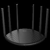 TL-WDR7661千兆版 AC1900双频千兆无线路由器