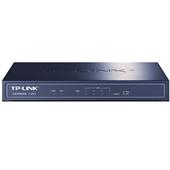 TL-R473 企业VPN路由器