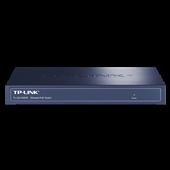TL-SG1005PE 全千兆以太网PoE交换机