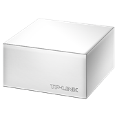 TL-SG1009PQ 全千兆以太网PoE交换机