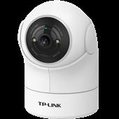 TL-IPC42E-4 H.265 200万云台无线网络摄像机