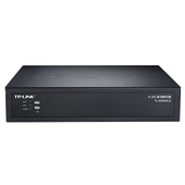 TL-NVD6012 高清网络视频解码器